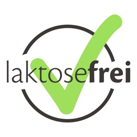 Bremenried Laktosefrei 444