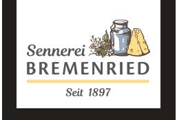 logo sennerei brememried